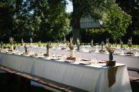 Bozeman, MT wedding, day of wedding coordinator