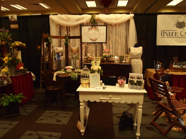 bridal show, www.historyeventsmt.net