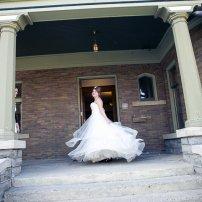 Plume Bridal