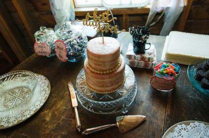 miranda and eric desserts 3