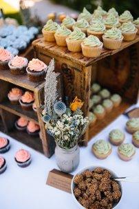Bozeman Montana Wedding Photographer ➳ www.votivephotography.com