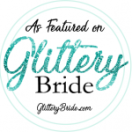 glittery-bride-badge-150x150