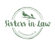logo_sistersinlaw_design_Kajsaform